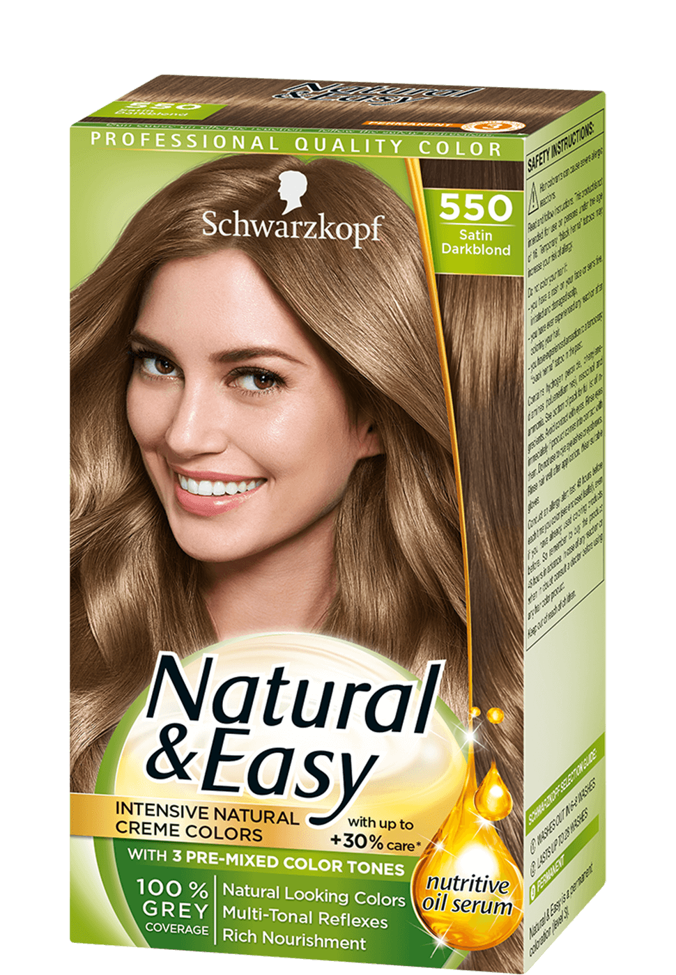 natural_easy_com_blonde_hair_550_satin_darkblond_970x1400