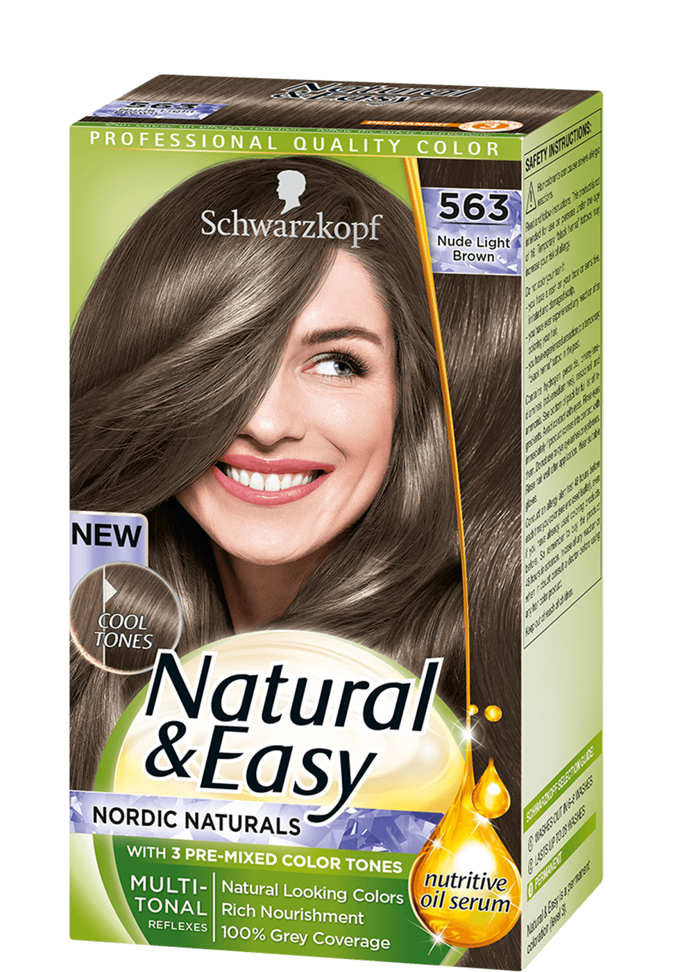 natural_easy_com_blonde_hair_563_nude_light_brown_970x1400