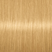 natural_easy_com_blonde_hair_520_shade_slider_170x170
