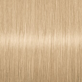 natural_easy_com_blonde_hair_522_shade_slider_170x170