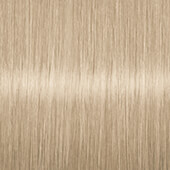 natural_easy_com_blonde_hair_523_shade_slider_170x170