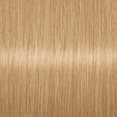 natural_easy_com_blonde_hair_530_shade_slider_170x170