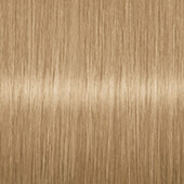 natural_easy_com_blonde_hair_532_shade_slider_170x170