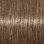 natural_easy_com_blonde_hair_533_shade_slider_170x170
