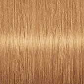 natural_easy_com_blonde_hair_536_shade_slider_170x170