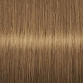 natural_easy_com_blonde_hair_542_shade_slider_170x170