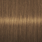 natural_easy_com_blonde_hair_550_shade_slider_170x170