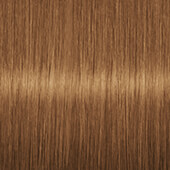 natural_easy_com_blonde_hair_555_shade_slider_170x170