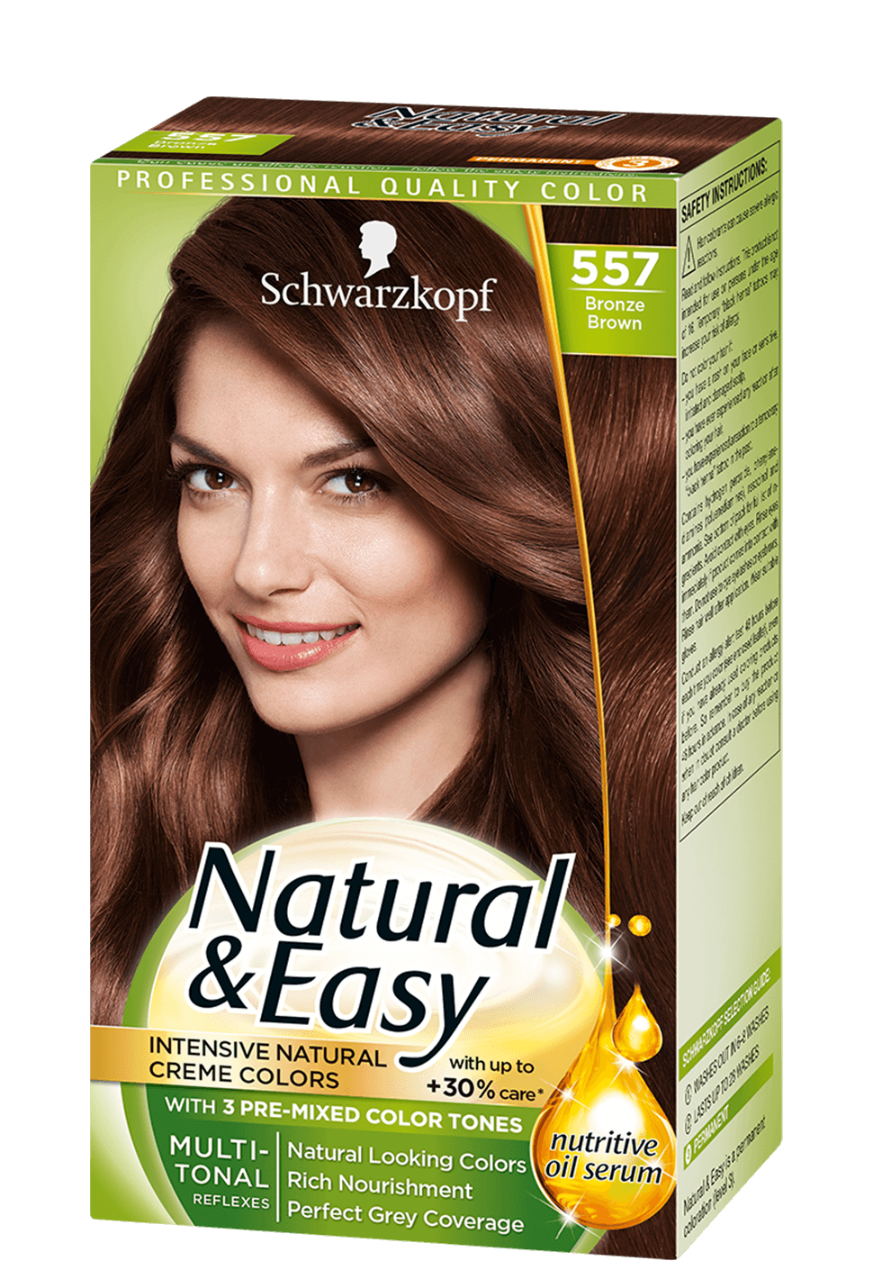natural_easy_com_brown_hair_557_bronze_brown_970x1400