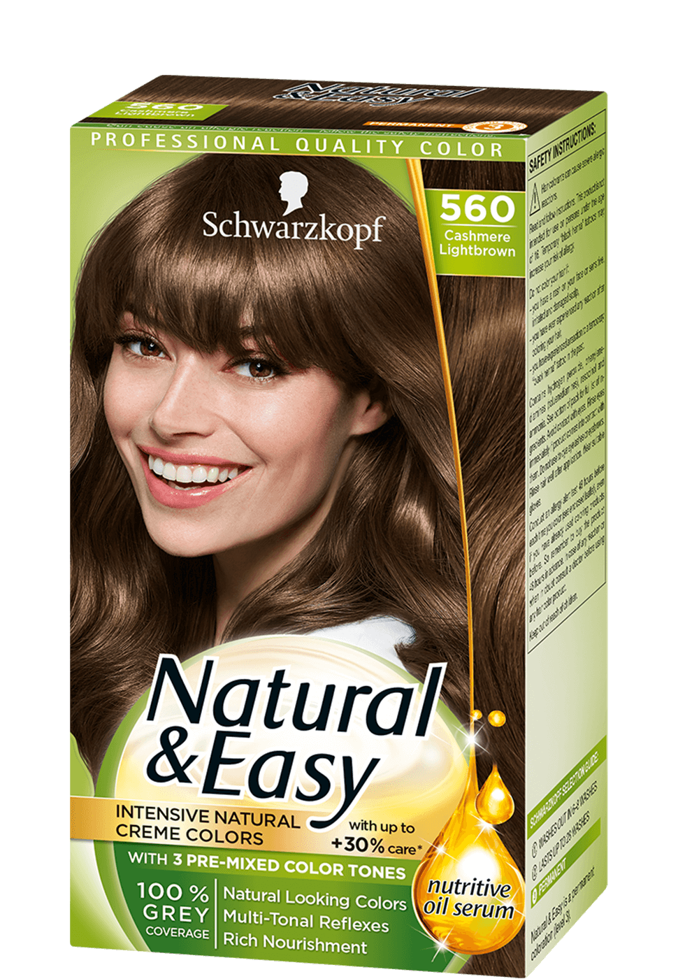 natural_easy_com_brown_hair_560_cashmere_lightbrown_970x1400