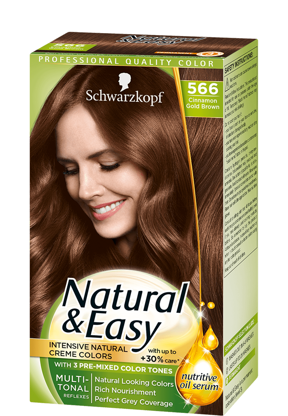natural_easy_com_brown_hair_566_cinnamon_gold_brown_970x1400