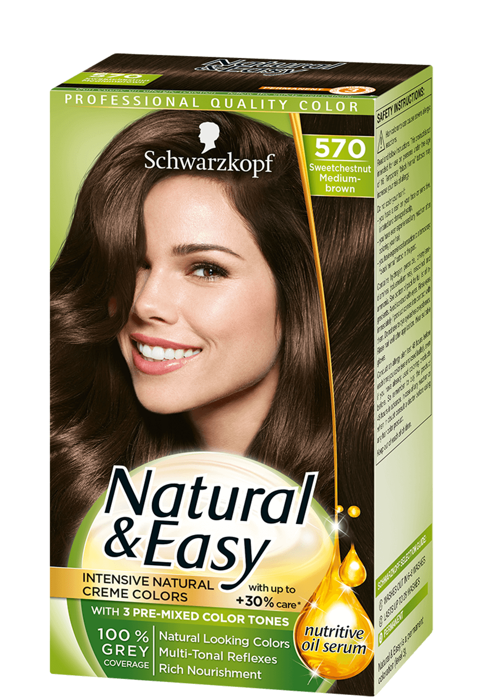 natural_easy_com_brown_hair_570_sweetchestnut_medium_brown_970x1400
