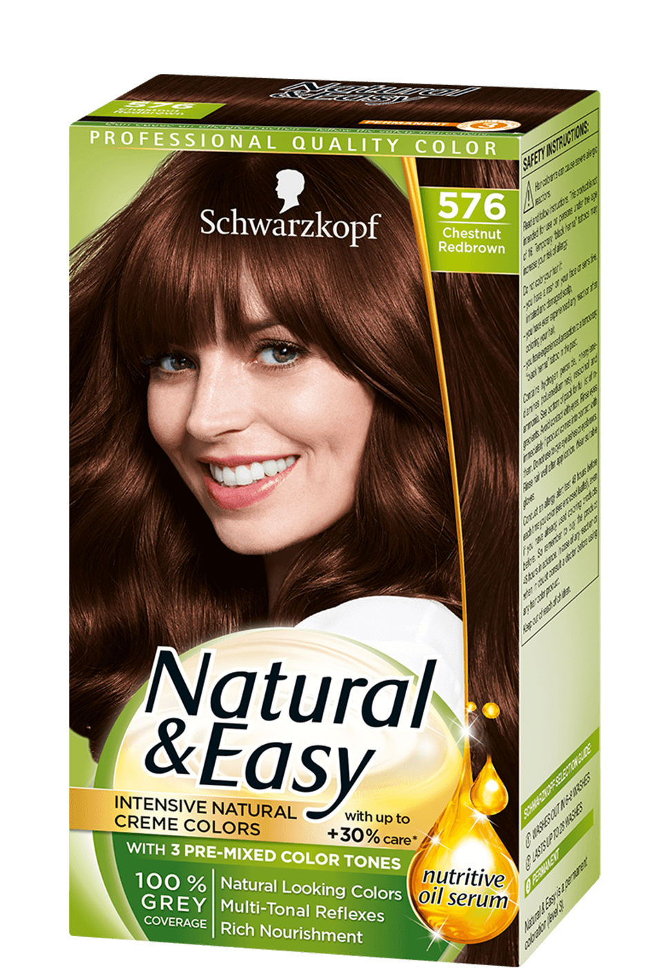 natural_easy_com_brown_hair_576_chestnut_redbrown_970x1400