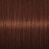 natural_easy_com_brown_hair_557_shade_slider_170x170