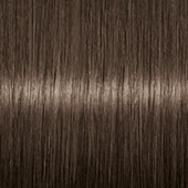 natural_easy_com_brown_hair_563_shade_slider_170x170