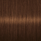 natural_easy_com_brown_hair_565_shade_slider_170x170