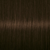 natural_easy_com_brown_hair_570_shade_slider_170x170