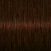 natural_easy_com_brown_hair_576_shade_slider_170x170