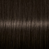 natural_easy_com_brown_hair_583_shade_slider_170x170