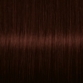 natural_easy_com_brown_hair_585_shade_slider_170x170