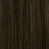 natural_easy_com_natural_color_dark_brown_170x170