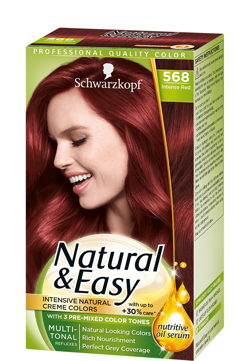 natural_easy_com_red_hair_568_intense_red_970x1400
