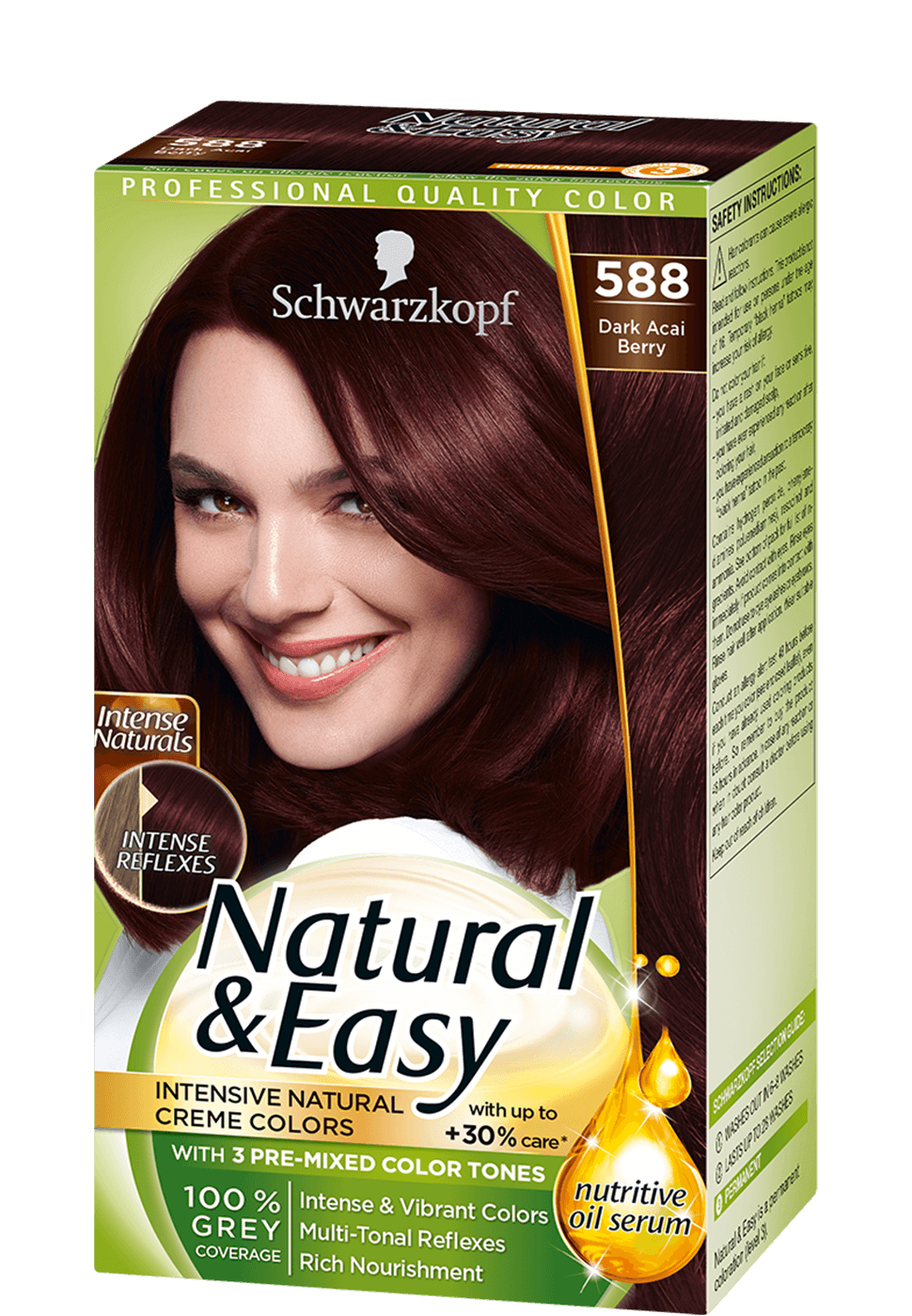 natural_easy_com_red_hair_588_dark_acai_berry_970x1400