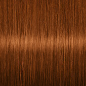 natural_easy_com_red_hair_546_shade_slider_170x170
