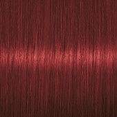 natural_easy_com_red_hair_568_shade_slider_170x170