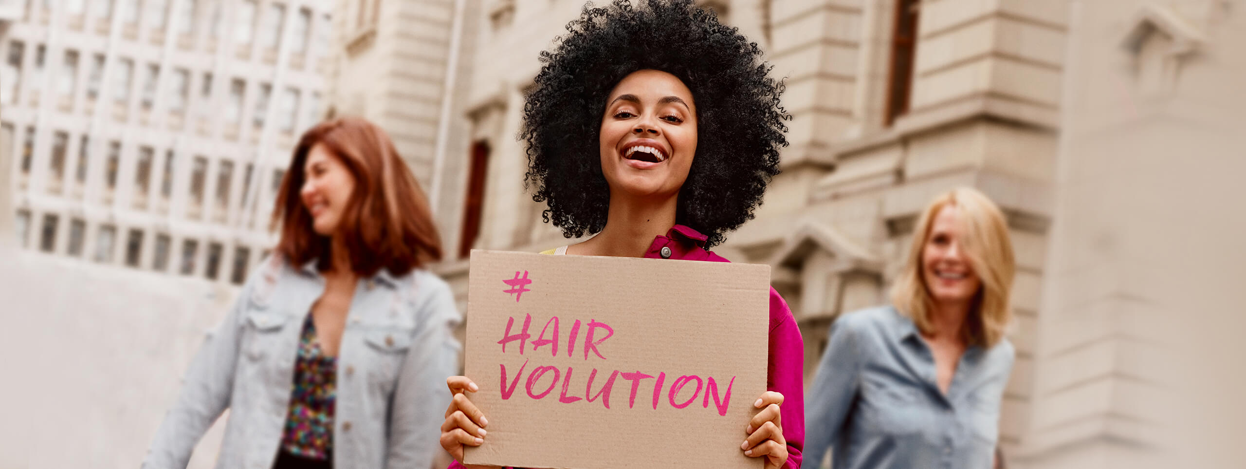 only_love_com_hair_volution_2560x963