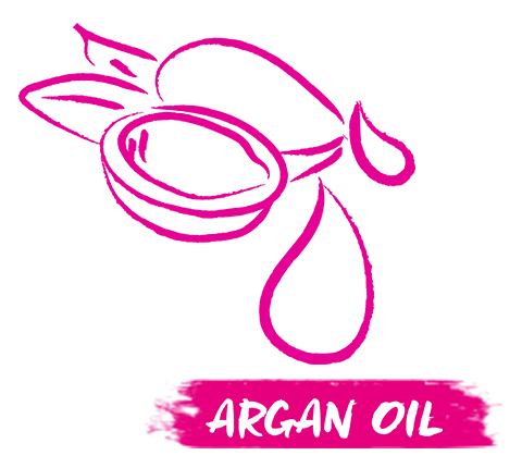 only_love_com_argan_oil_480x430