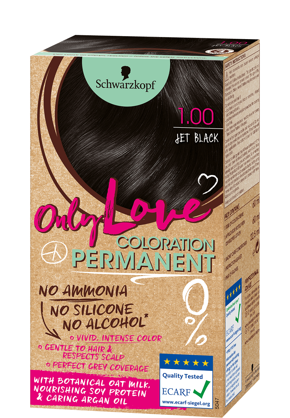 only_love_com_coloration_permanent_1_00_jet_black_970x1400