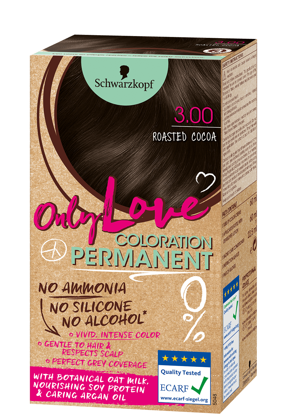 only_love_com_coloration_permanent_3_00_roasted_cocoa_970x1400