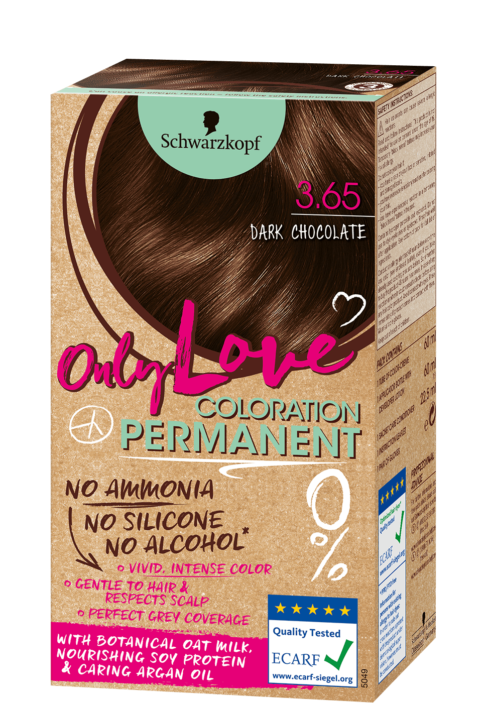 only_love_com_coloration_permanent_3_65_dark_chocolate_970x1400