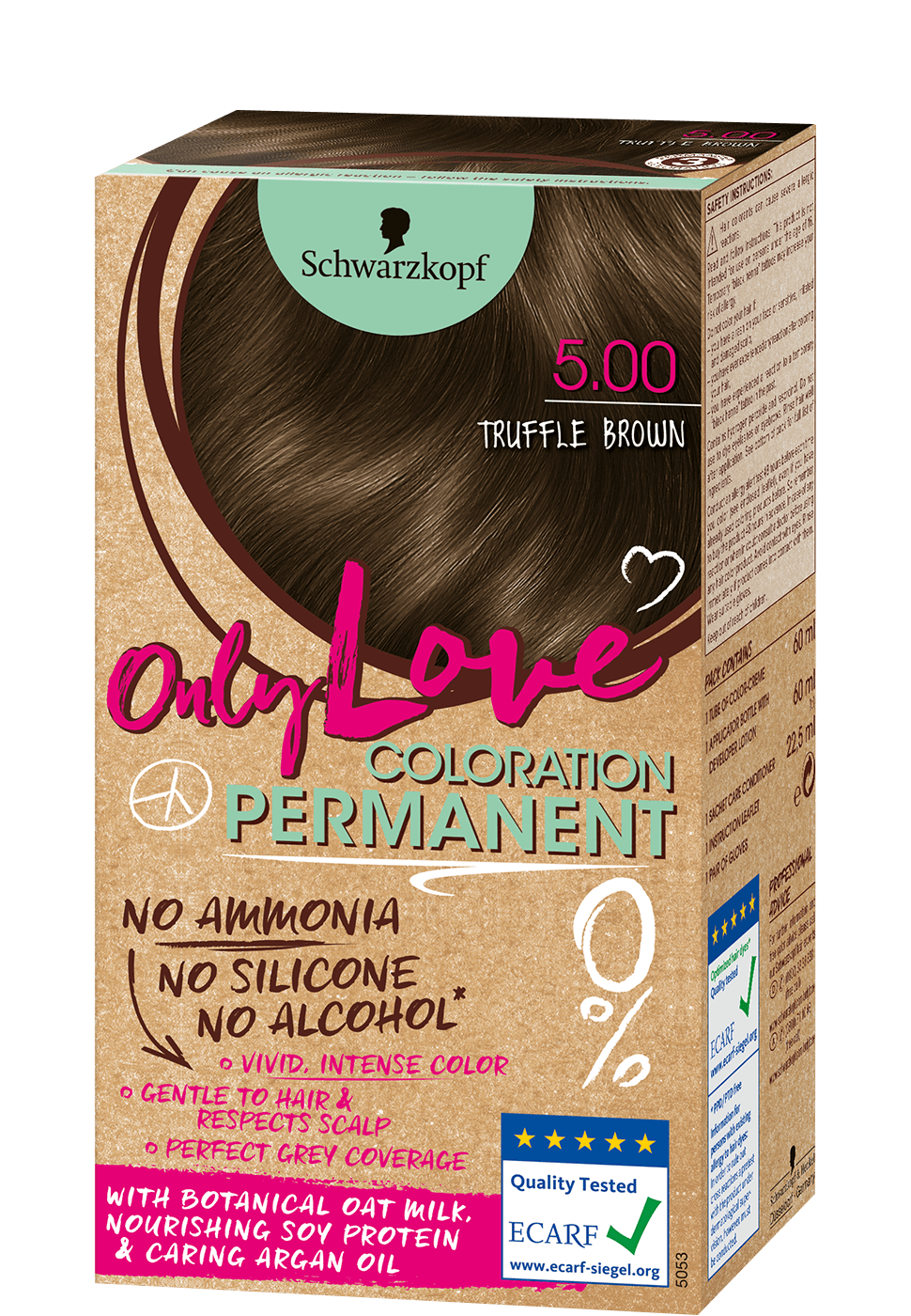 only_love_com_coloration_permanent_5_00_truffle_brown_970x1400