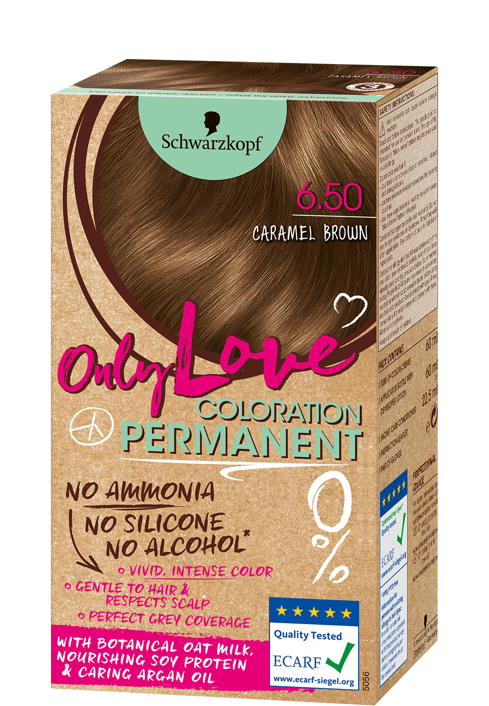 only_love_com_coloration_permanent_6_50_caramel_brown_970x1400