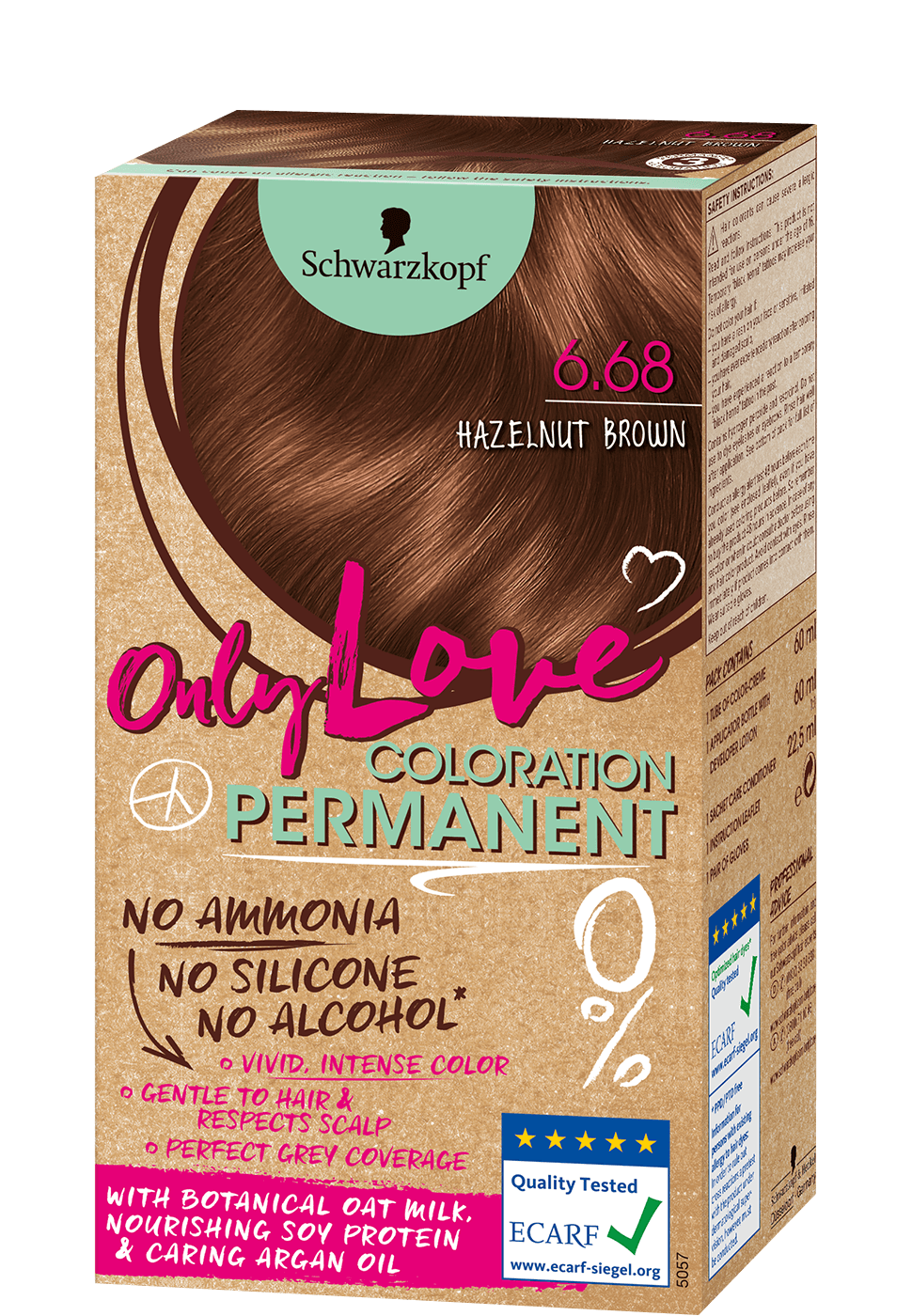 only_love_com_coloration_permanent_6_68_hazelnut_brown_970x1400
