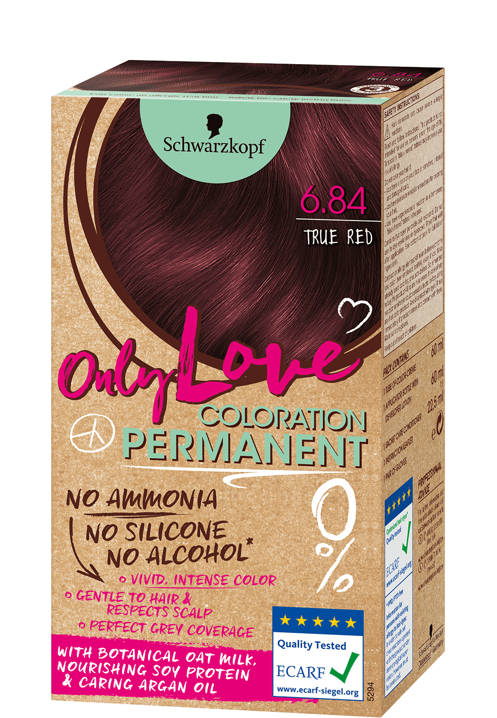 only_love_com_coloration_permanent_6_84_true_red_970x1400