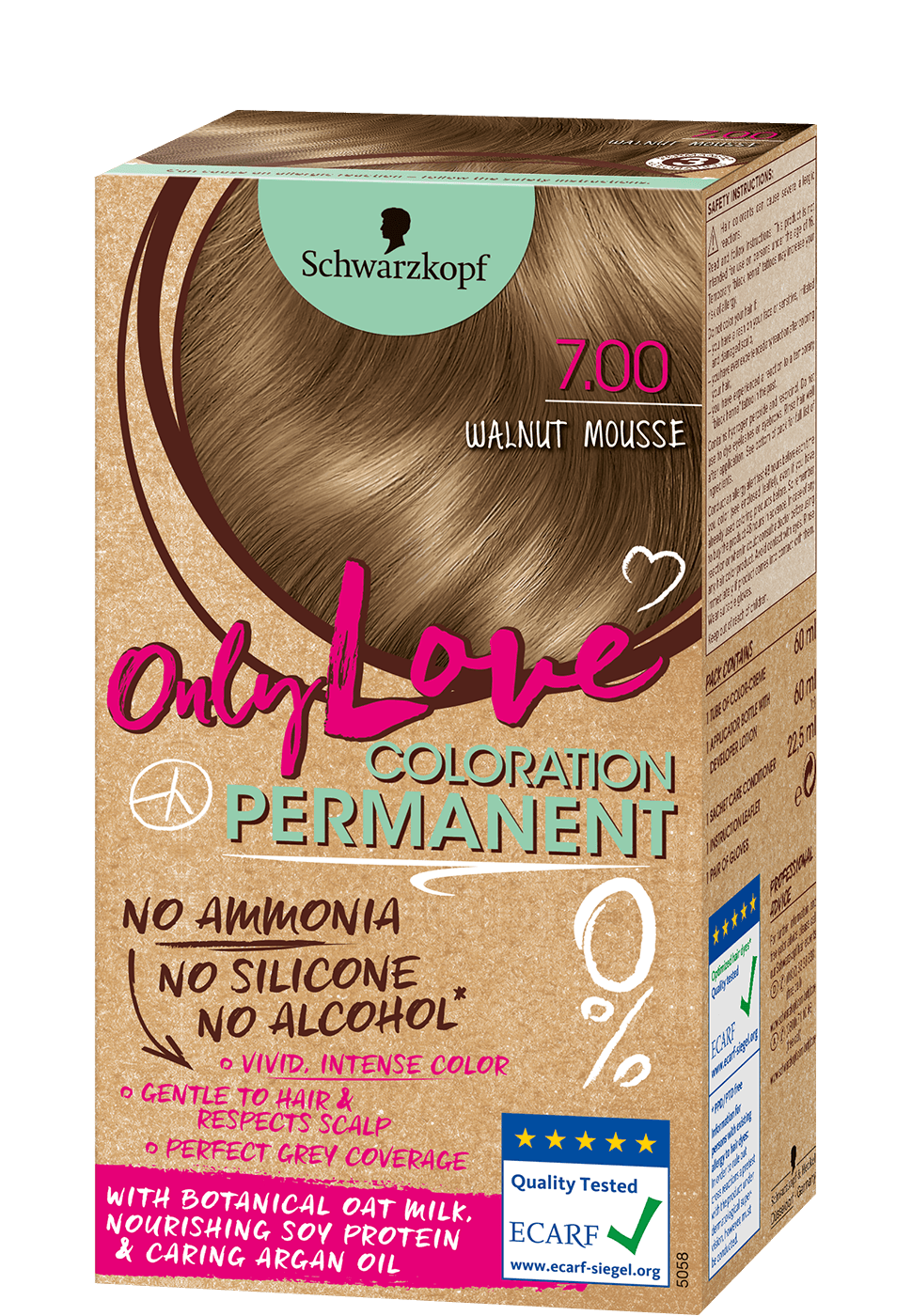 only_love_com_coloration_permanent_7_00_walnut_mousse_970x1400
