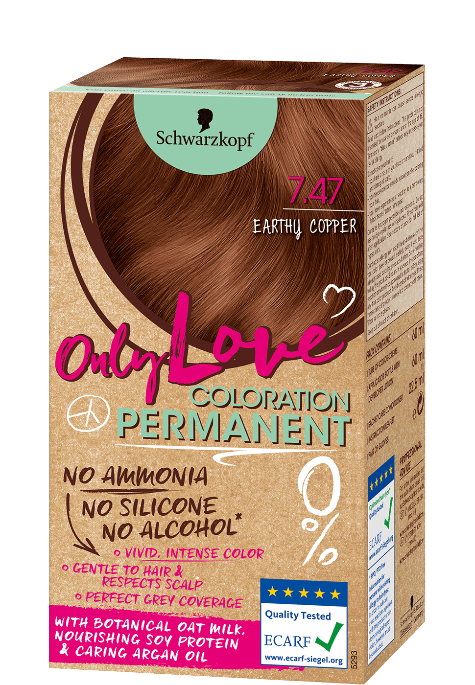only_love_com_coloration_permanent_7_47_earthy_copper_970x1400
