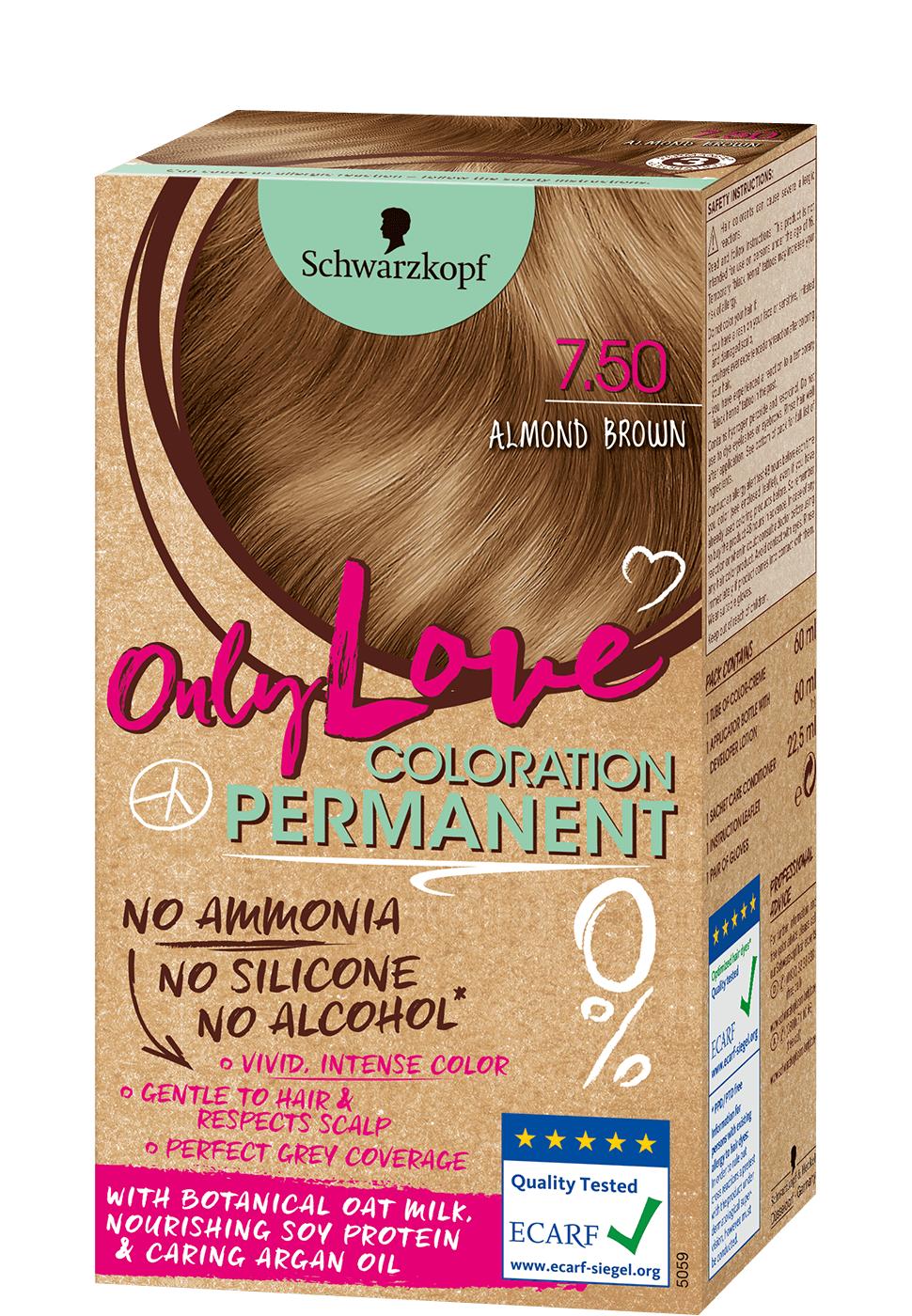 only_love_com_coloration_permanent_7_50_almond_brown_970x1400