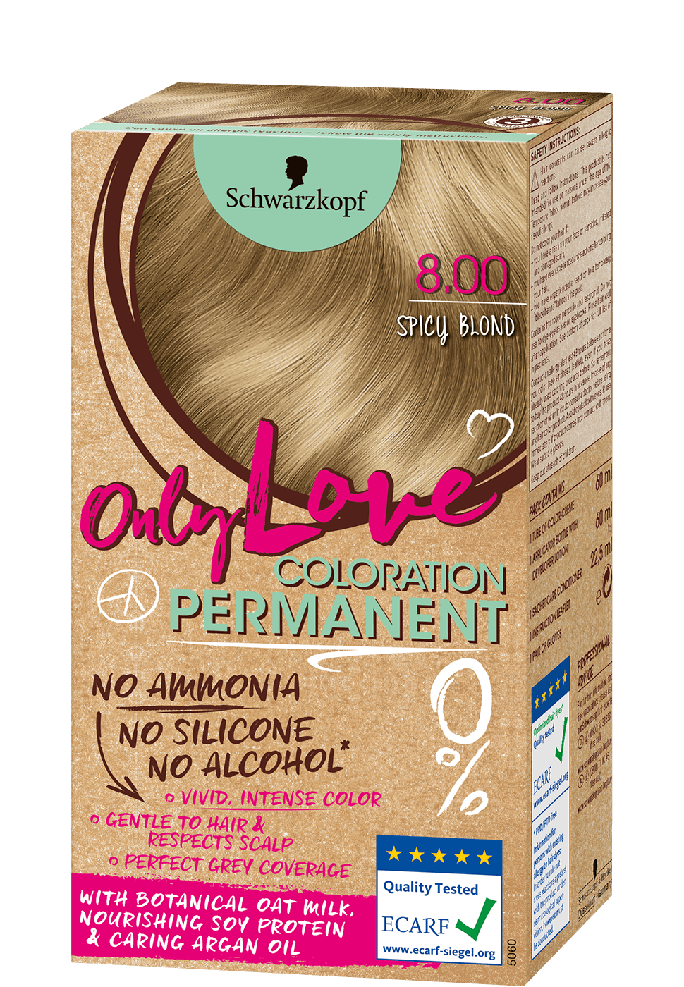 only_love_com_coloration_permanent_8_00_spicy_blond_970x1400
