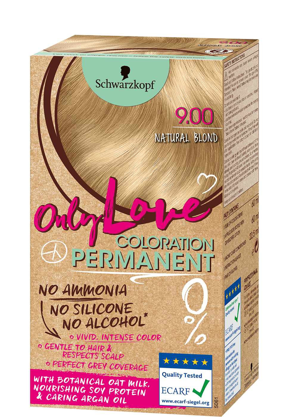 only_love_com_coloration_permanent_9_00_natural_blond_970x1400