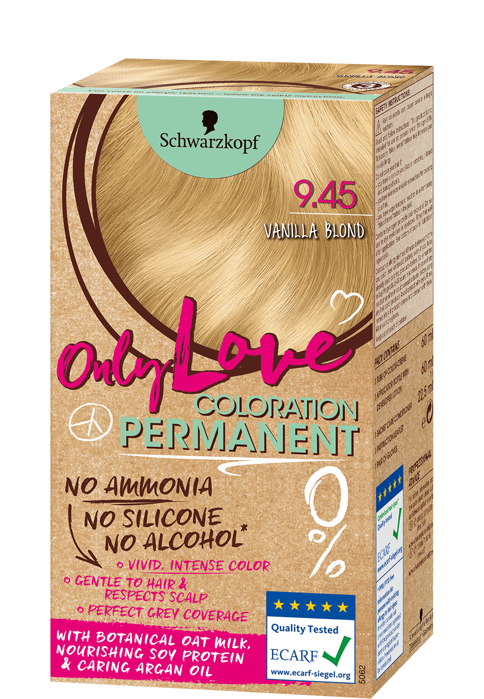 only_love_com_coloration_permanent_9_45_vanilla_blond_970x1400