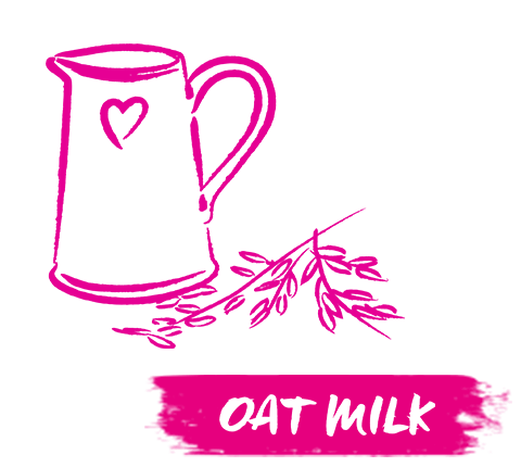 only_love_com_oat_milk_480x430