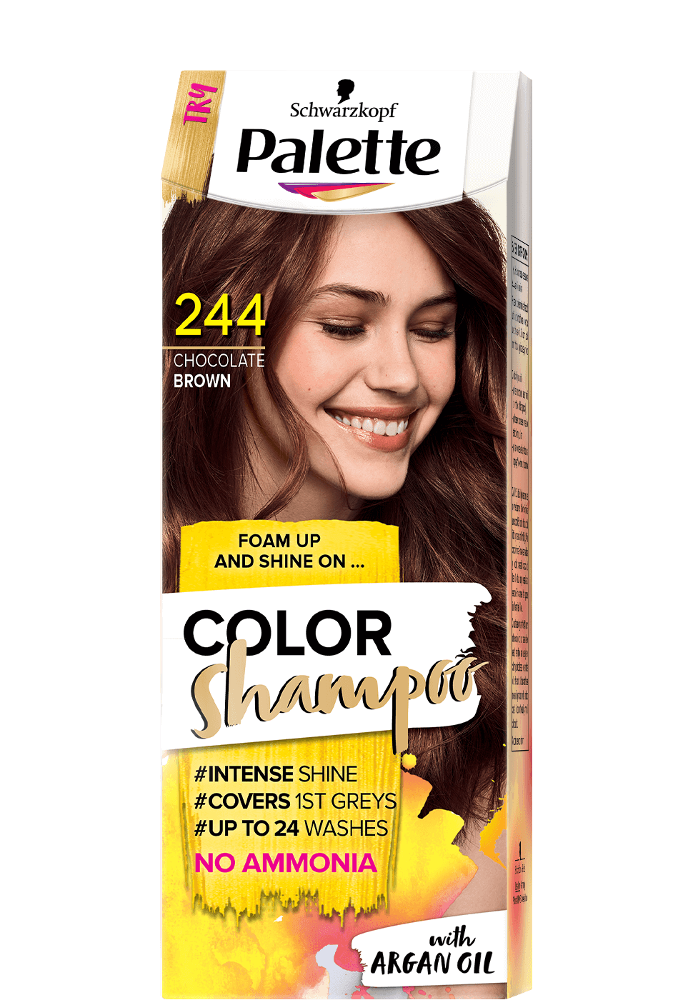 palette_com_cs_baseline_244_chocolate_brown_970x1400
