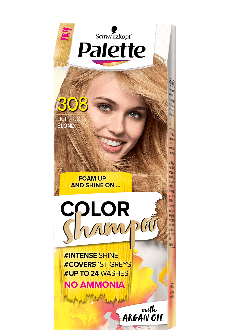 palette_com_cs_baseline_308_light_gold_blond_970x1400
