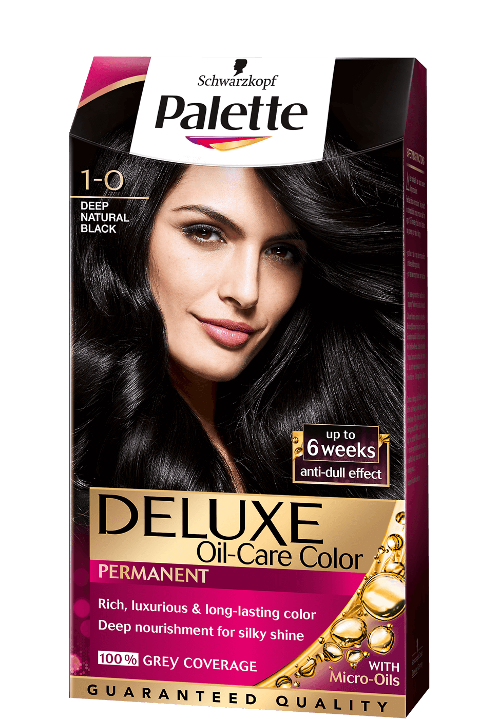 What Is The Best Diy Hair Color Brand