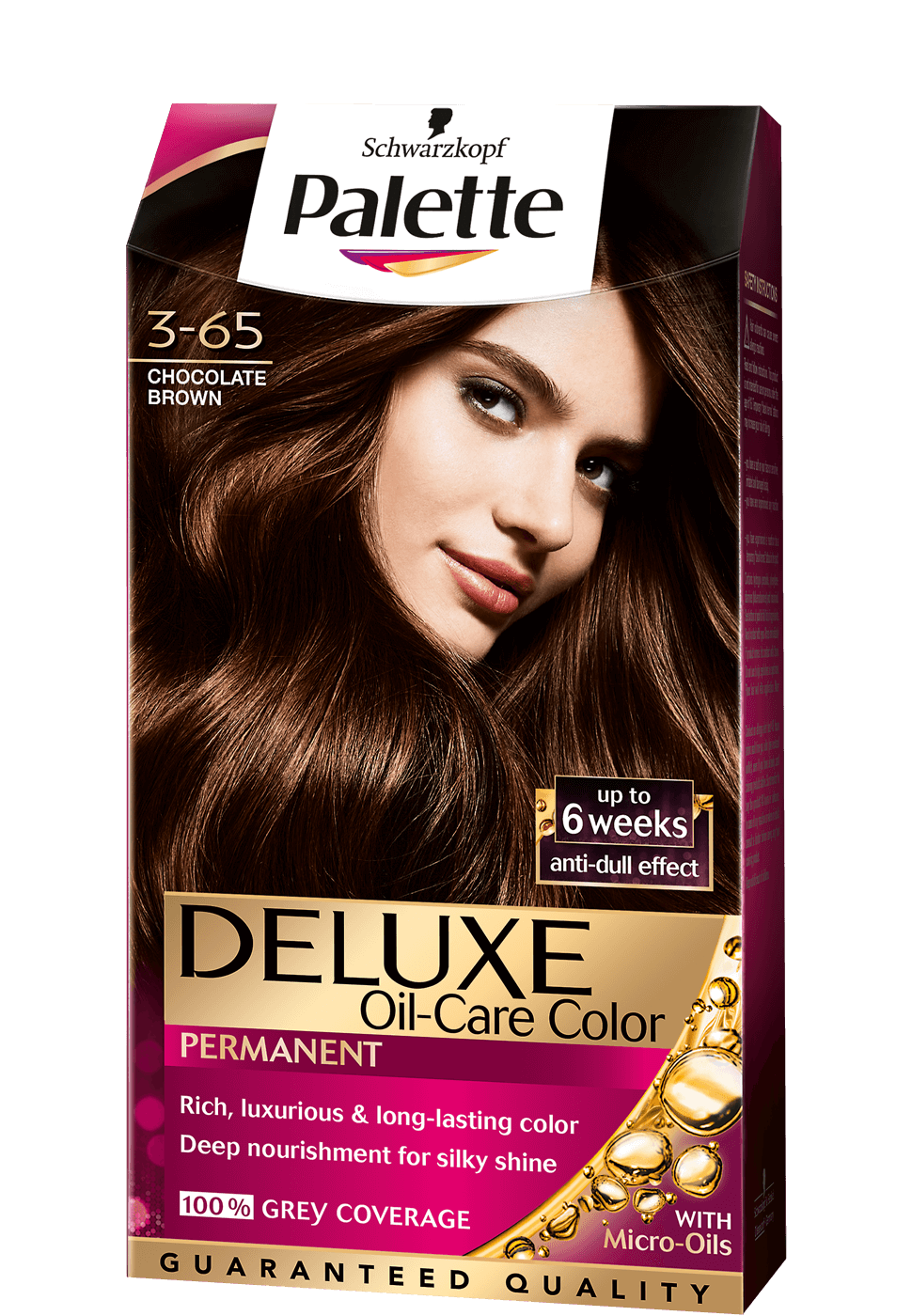 palette_com_deluxe_baseline_3-65_chocolate_brown_970x1400