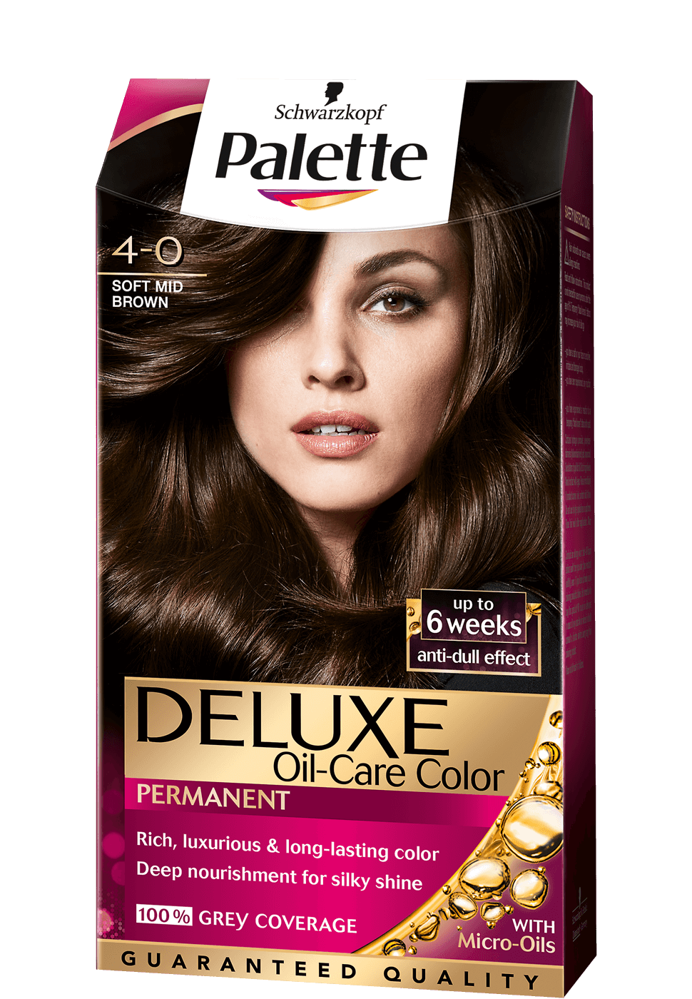 palette_com_deluxe_baseline_4-0_soft_mid_brown_970x1400